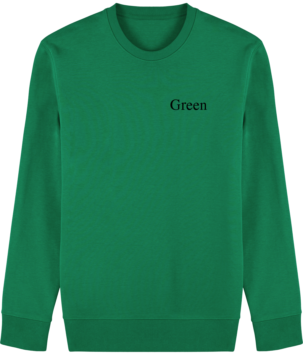 varsity-green_face