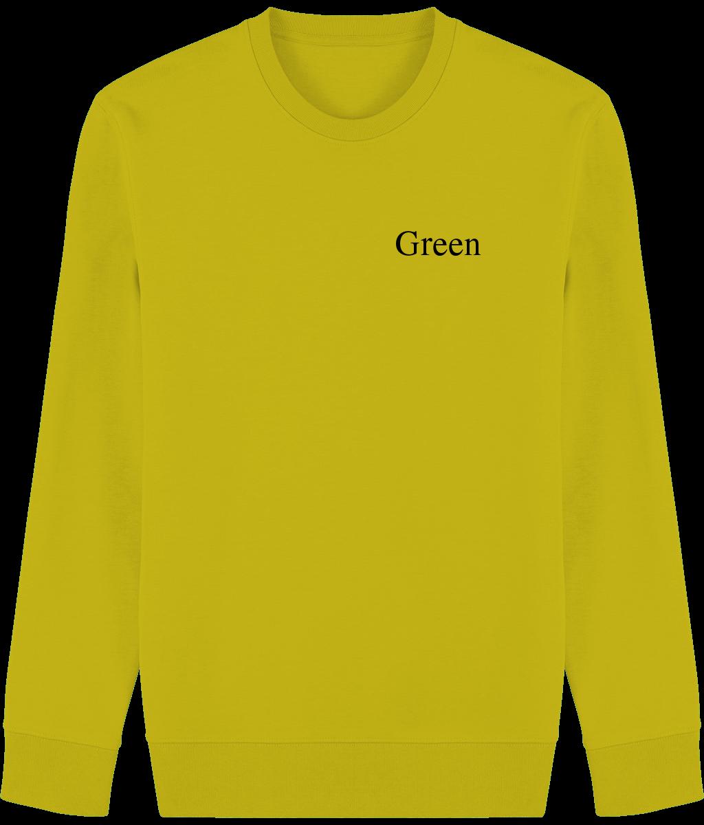 hay-yellow_face