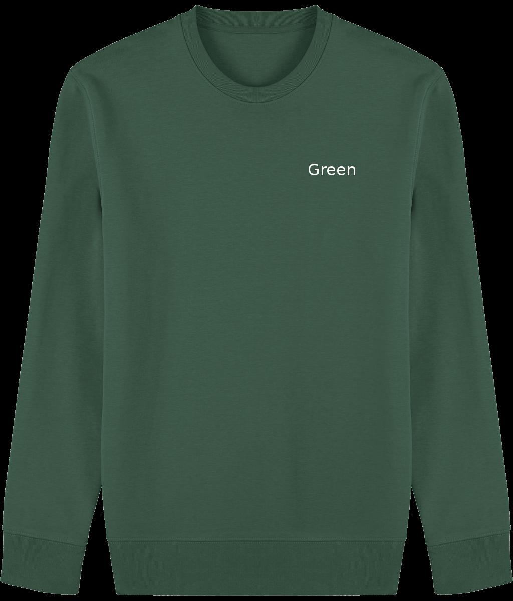 bottle-green_face