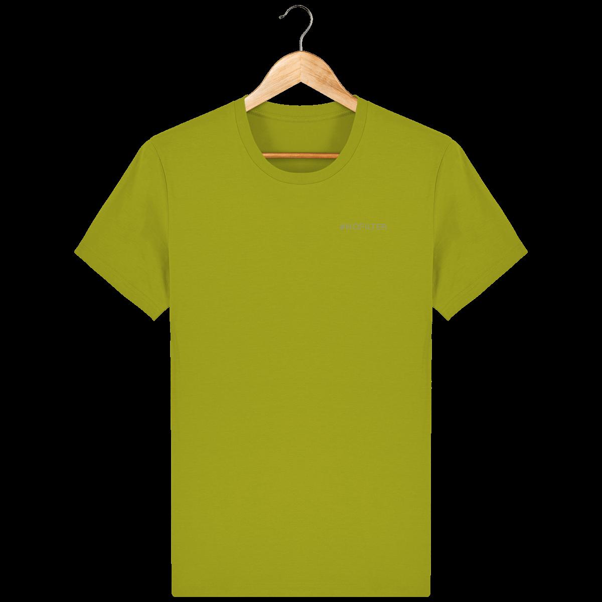 moss-green_face