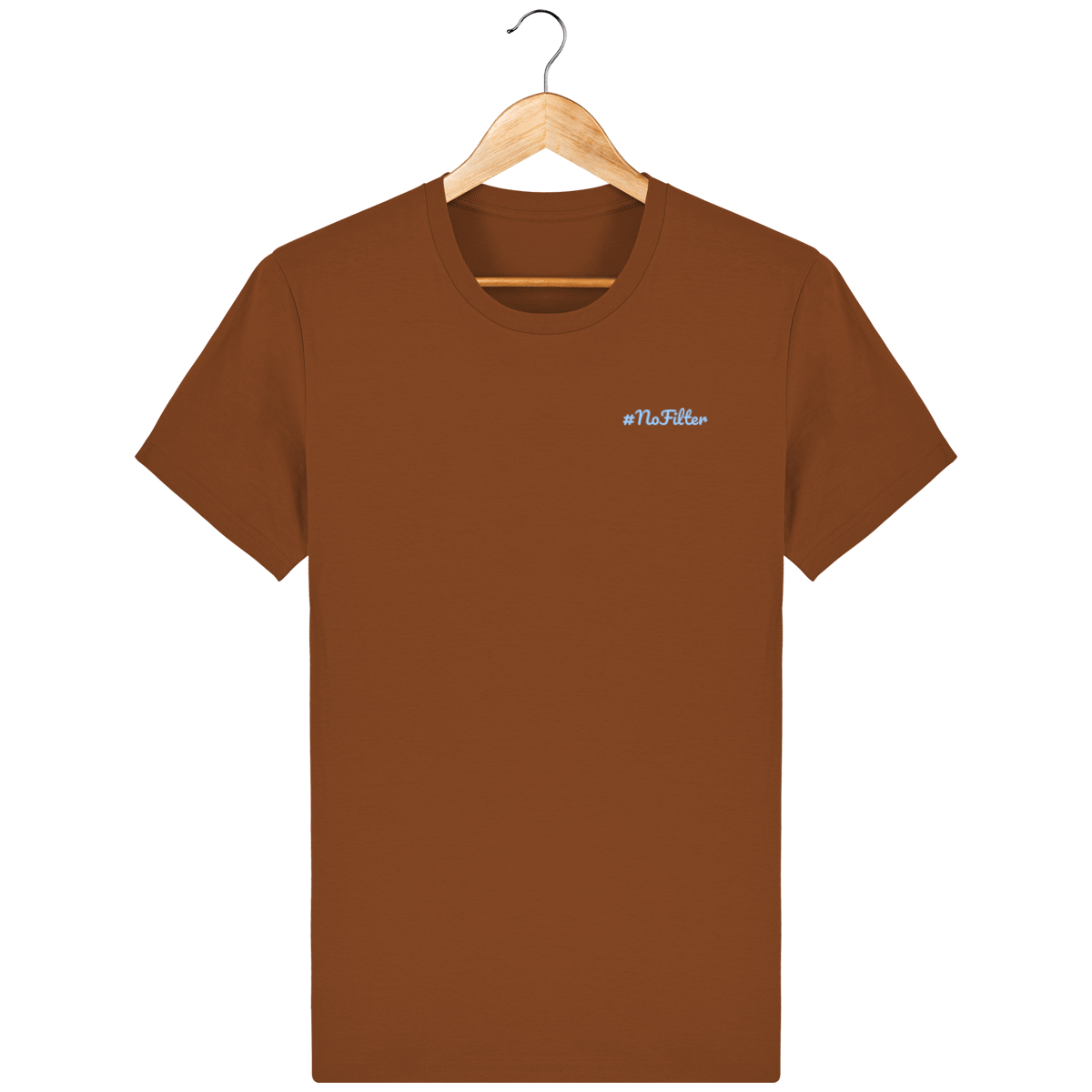 roasted-orange_face