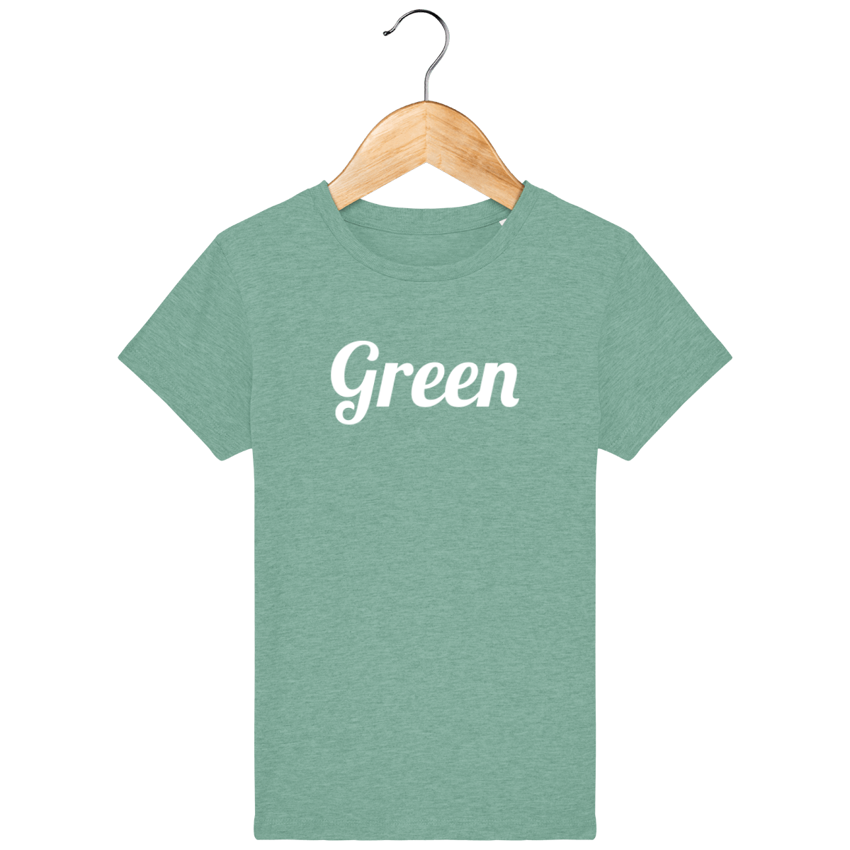 mid-heather-green_face