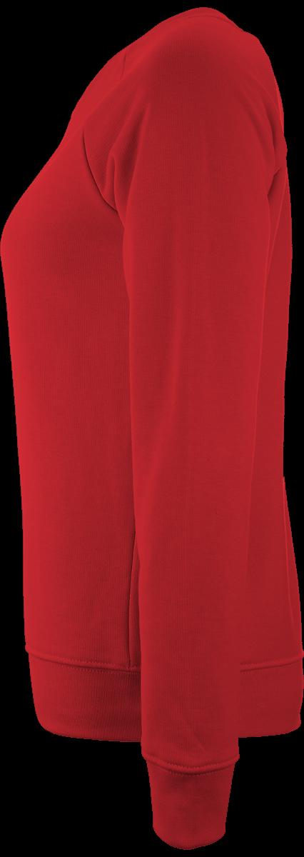 red_manche-gauche