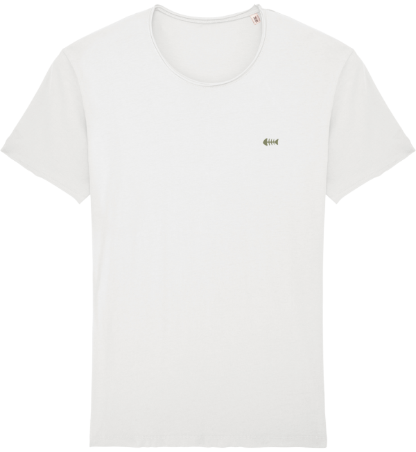 garment-dyed-white_face