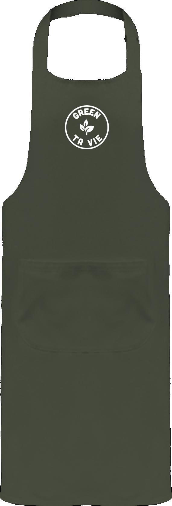 green-olive_plexus