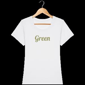 tee-shirt-ajuste-bio-brode-green-mastic_white_face