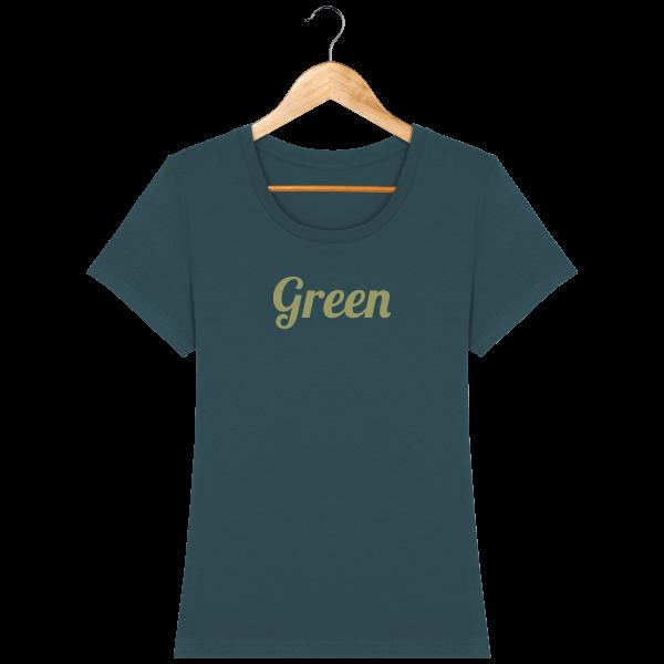 tee-shirt-ajuste-bio-brode-green-mastic_stargazer_face
