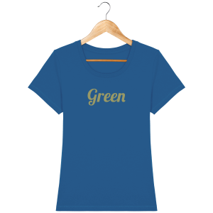 tee-shirt-ajuste-bio-brode-green-mastic_royal-blue_face