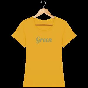 tee-shirt-ajuste-bio-brode-green-mastic_spectra-yellow_face
