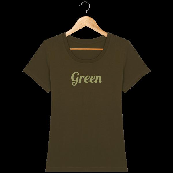 tee-shirt-ajuste-bio-brode-green-mastic_british-khaki_face