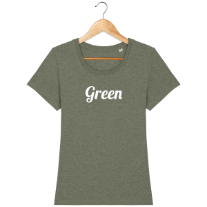 t-shirt-bio-brode-green-khaki-white_mid-heather-khaki_face