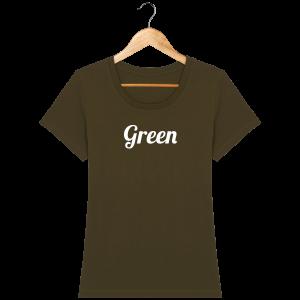 t-shirt-bio-brode-green-khaki-white_british-khaki_face