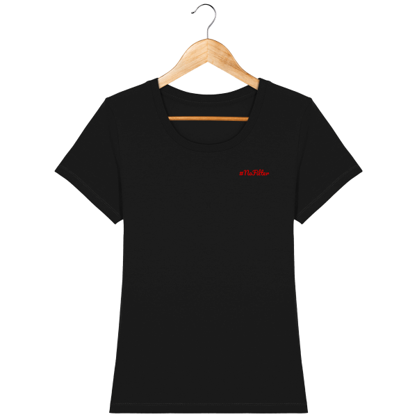 t-shirt-bio-brode-nofilter-black-red_black_face