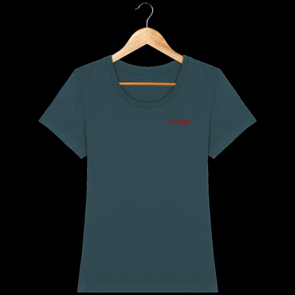 t-shirt-bio-brode-nofilter-black-red_stargazer_face