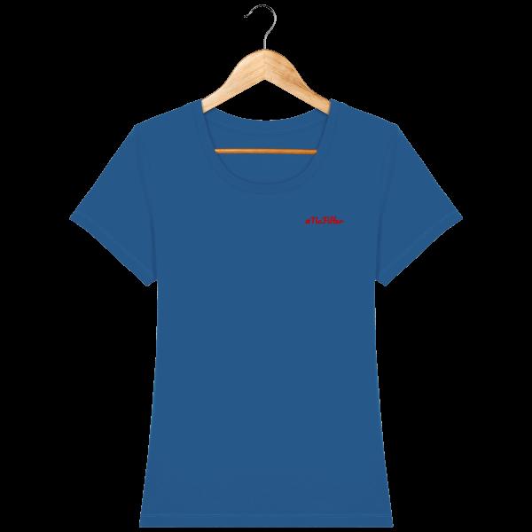 t-shirt-bio-brode-nofilter-black-red_royal-blue_face