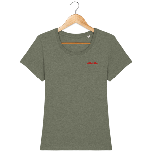 t-shirt-bio-brode-nofilter-black-red_mid-heather-khaki_face