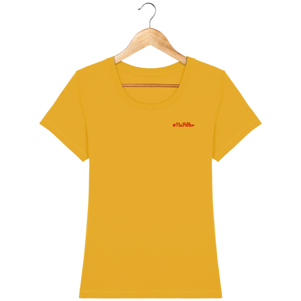 t-shirt-bio-brode-nofilter-black-red_spectra-yellow_face