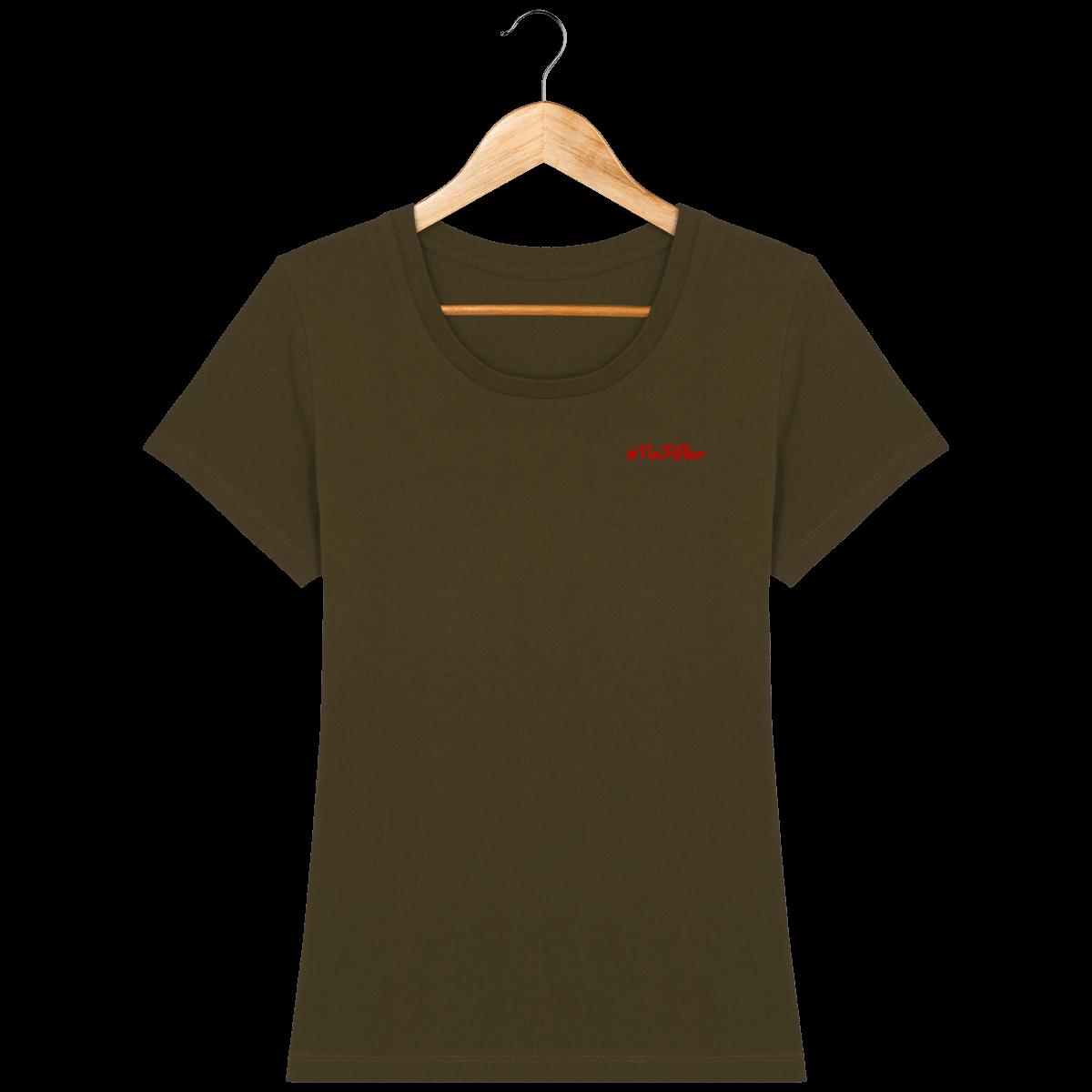 t-shirt-bio-brode-nofilter-black-red_british-khaki_face
