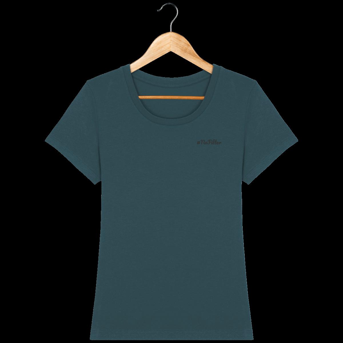 t-shirt-bio-brode-nofilter-caribbeanblue-darkgrey_stargazer_face