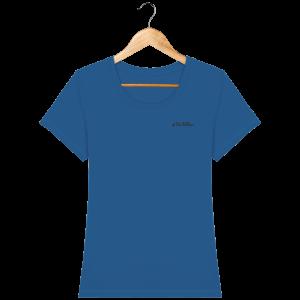 t-shirt-bio-brode-nofilter-caribbeanblue-darkgrey_royal-blue_face