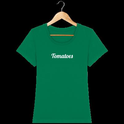 tee-shirt-bio-brode-tomatoes-varsitygreen-white_varsity-green_face