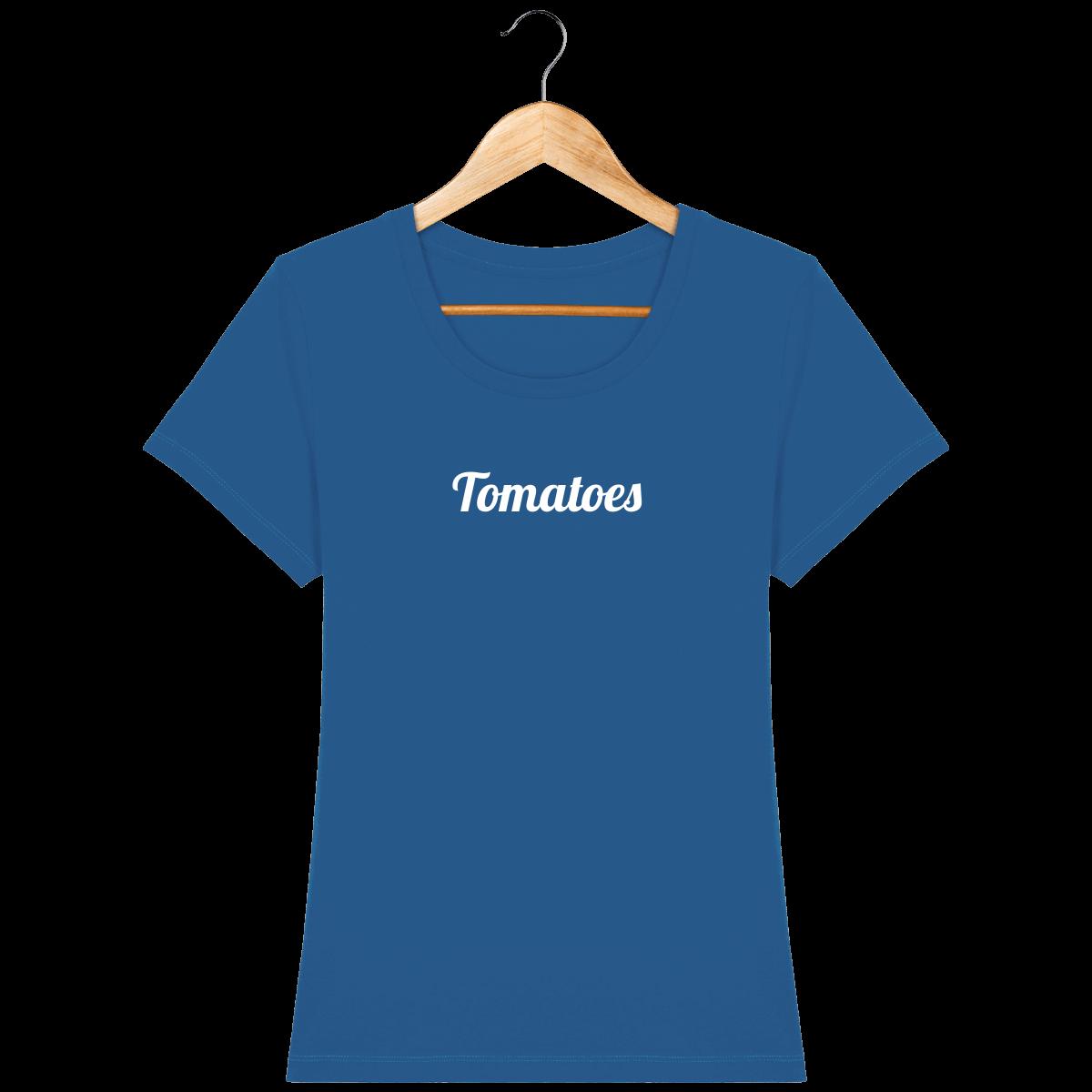 tee-shirt-bio-brode-tomatoes-varsitygreen-white_royal-blue_face
