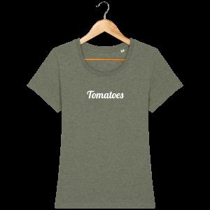 tee-shirt-bio-brode-tomatoes-varsitygreen-white_mid-heather-khaki_face