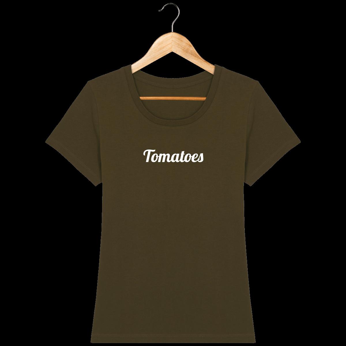 tee-shirt-bio-brode-tomatoes-varsitygreen-white_british-khaki_face