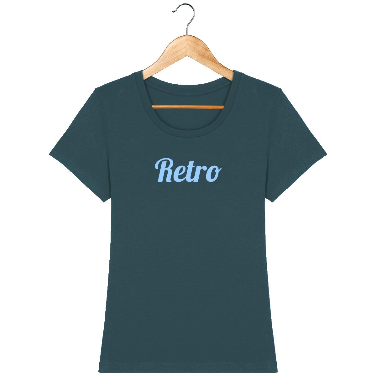 tshirt-bio-retro-heatherblackdenim-paleblue_stargazer_face
