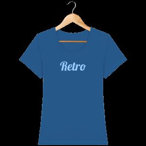 tshirt-bio-retro-heatherblackdenim-paleblue_royal-blue_face