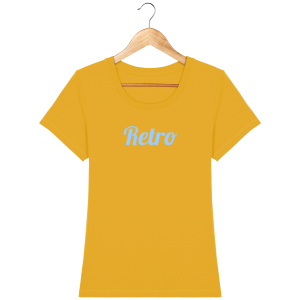 tshirt-bio-retro-heatherblackdenim-paleblue_spectra-yellow_face