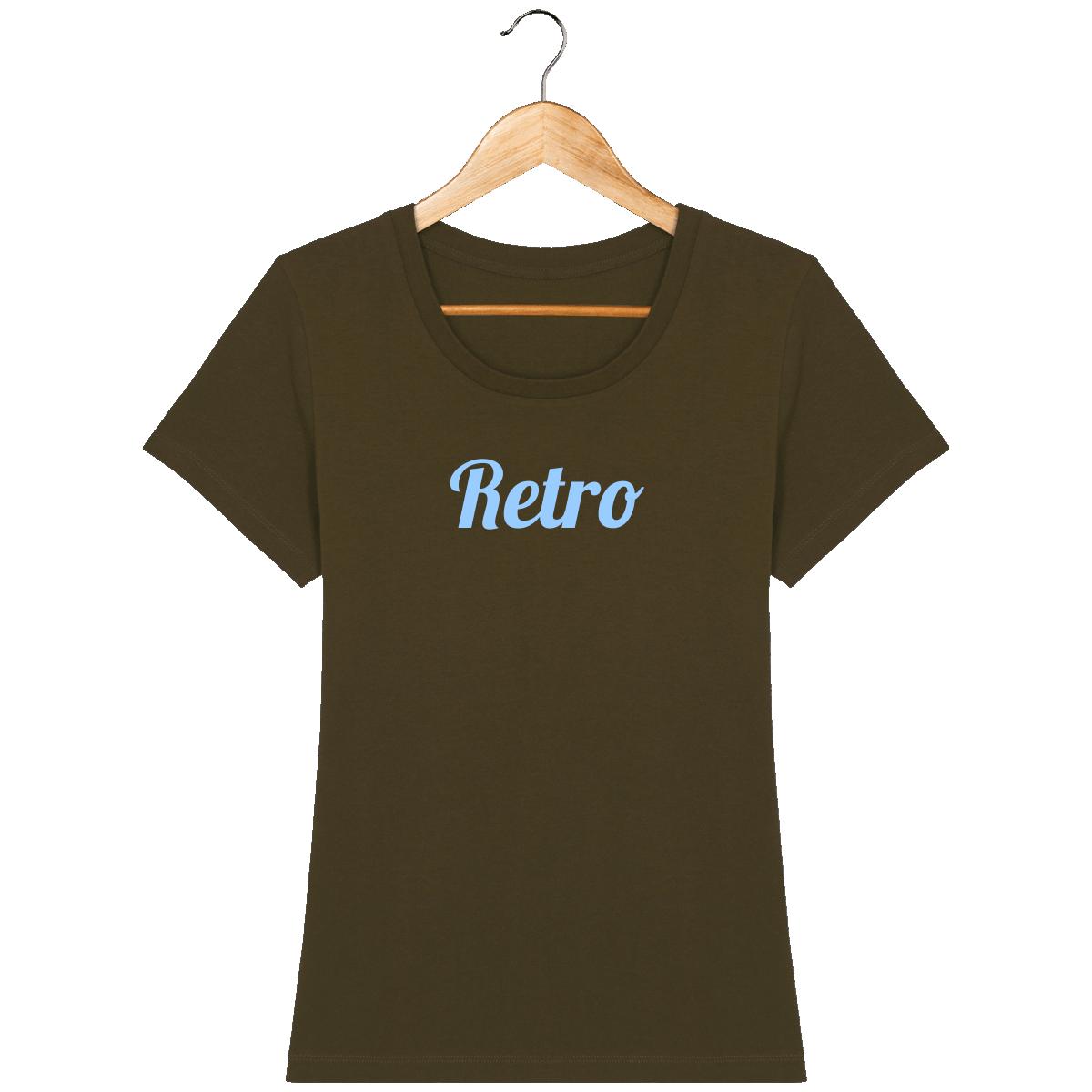 tshirt-bio-retro-heatherblackdenim-paleblue_british-khaki_face