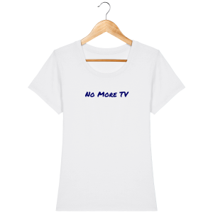 tee-shirt-bio-brode-no-more-tv-white-navy_white_face