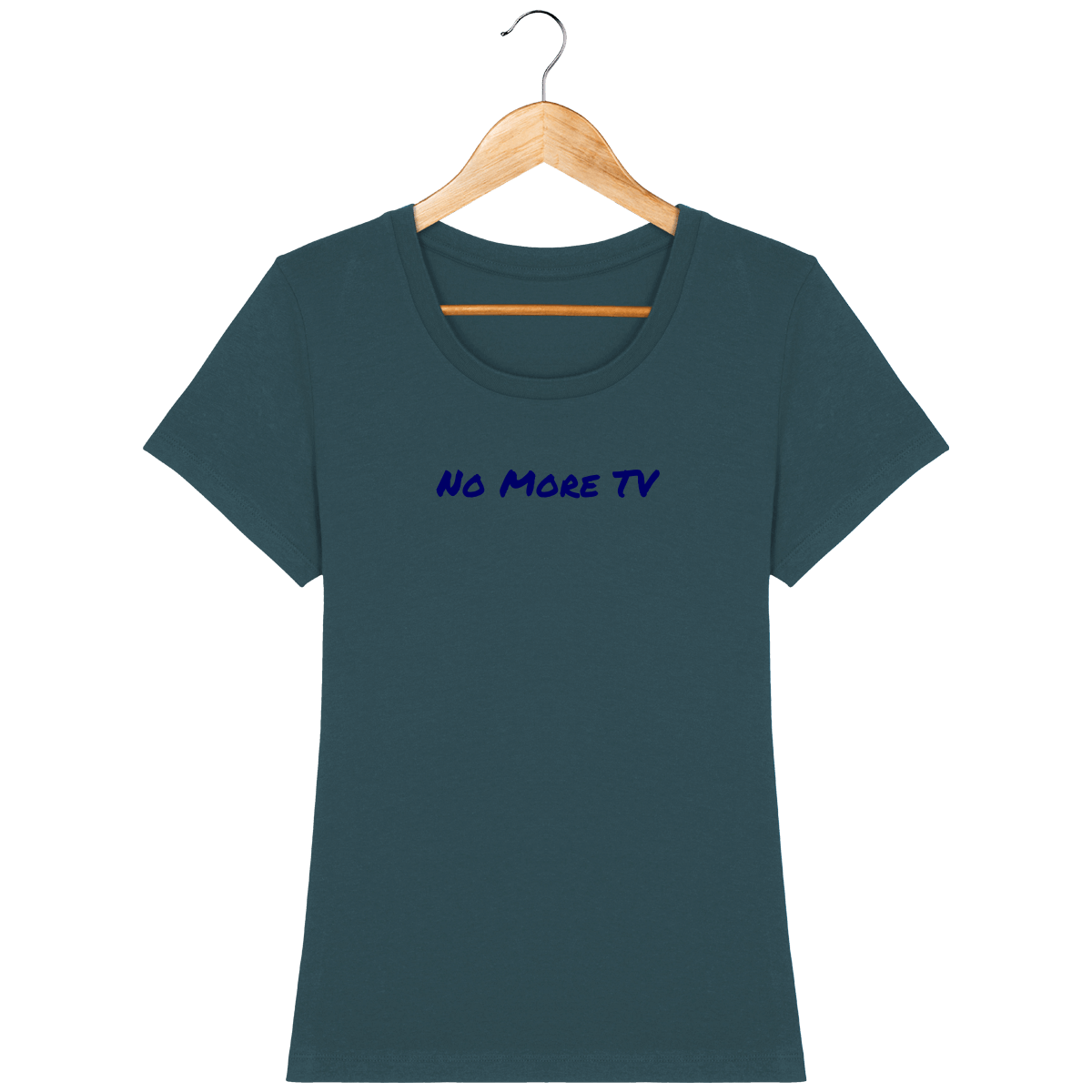 tee-shirt-bio-brode-no-more-tv-white-navy_stargazer_face