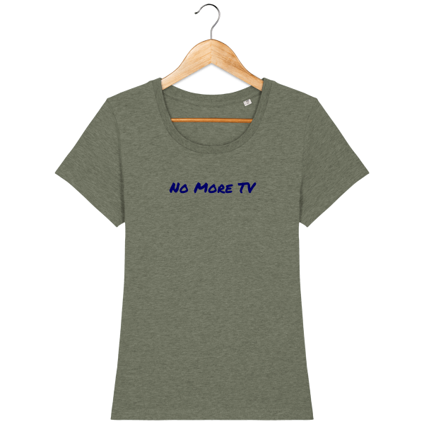 tee-shirt-bio-brode-no-more-tv-white-navy_mid-heather-khaki_face