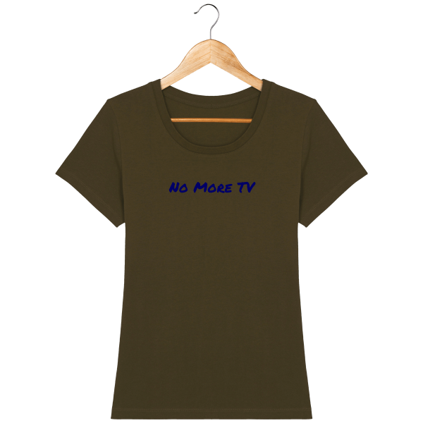 tee-shirt-bio-brode-no-more-tv-white-navy_british-khaki_face