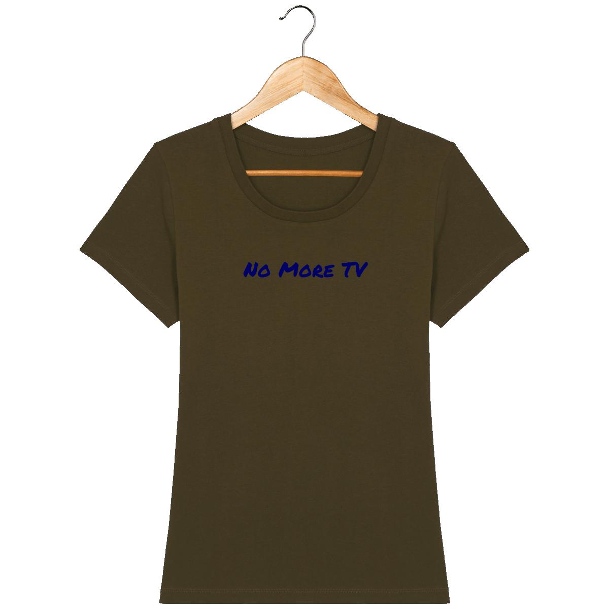 tee-shirt-bio-brode-no-more-tv-white-navy_british-khaki_face