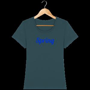 tee-shirt-femme-bio-brode-smile_stargazer_face