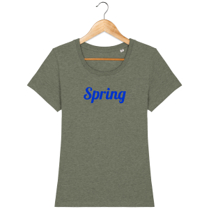 tee-shirt-femme-bio-brode-smile_mid-heather-khaki_face